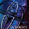 Sacraments of Fire (Star Trek: Deep Space Nine)