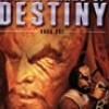 The Left Hand of Destiny 1 (Star Trek: Deep Space Nine)