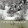 Fimbulwinter (Daniel Black)