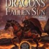 Dragons of a Fallen Sun (Dragonlance: The War of Souls)