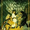 The Magic of Krynn (Dragonlance Tales)