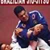 Encyclopedia of Brazilian Jiu-Jitsu (Vol. 1)
