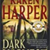 Dark Harvest (Maplecreek Amish Trilogy)