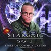 Lines of Communication (Stargate SG-1)