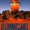 Reconnaissance (Stargate)