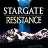 Resistance (Stargate)