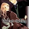 The Earl & the Fairy (Vol. 1)