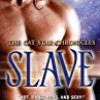 Slave (Cat Star Chronicles)