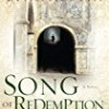Song of Redemption (Chronicles of the Kings)