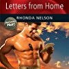 Letters from Home (McPherson Brothers)