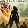 Battlefront II: Inferno Squad