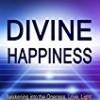 Divine Happiness
