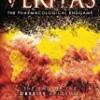 Veritas The Pharmacological Endgame