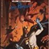 The Further Adventures of Batman Volume 2