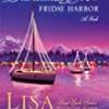 Christmas Eve at Friday Harbor (Friday Harbor)