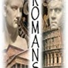 Brief Survey of the Book of Romans: A Short Study
