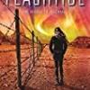 Flashtide (Flashfall)
