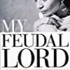 My Feudal Lord