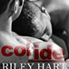 Collide (Blackcreek)