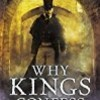 Why Kings Confess (Sebastian St. Cyr Mystery)