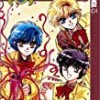 Clamp School Detectives Volume 1