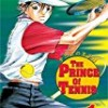 The Prince of Tennis (Vol. 1)
