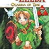 The Legend of Zelda (Vol. 1)