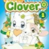 Happy Happy Clover (Vol. 1)