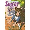 A Little Snow Fairy Sugar (Vol. 1)