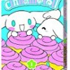 Fluffy, Fluffy Cinnamoroll (Vol. 1)