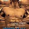 Worth It All (The McKinney Brothers)