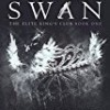 The Silver Swan (The Elite King's Club)