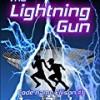 The Lightning Gun (Code Name Ellison)