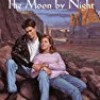 The Moon by Night (Austin Family Chronicles)