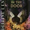 A Wind in the Door (The Time Quintet)