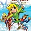 The Legend of Zelda (Vol. 10)