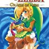 The Legend of Zelda (Vol. 5)