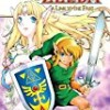 The Legend of Zelda (Vol. 9)
