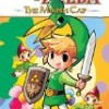 The Legend of Zelda (Vol. 8)