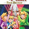 The Legend of Zelda (Vol. 7)