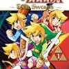 The Legend of Zelda (Vol. 6)
