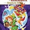 The Legend of Zelda (Vol. 3)