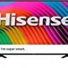 """Hisense H7 (43"""")"""