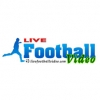 Live Football Video