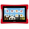 nabi DreamTab HD8 Tablet