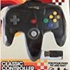 Retrolink Nintendo 64