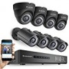 Amcrest ProHD Video Security System