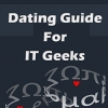 Dating Guide For IT Geeks