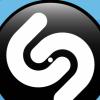 [TUTORIAL]: Shazam for PC