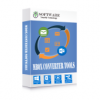 MBOX Converter Software
